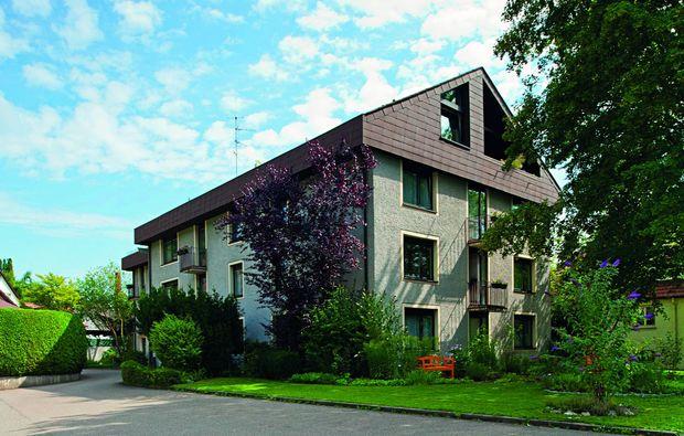 zauberhafte-unterkuenfte-heidenheim-hotel