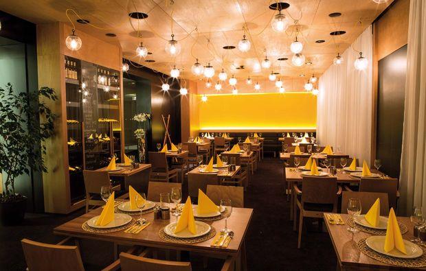 hotel-golf-prag-restaurant