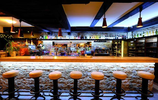 romantikwochenende-nassfeld-bar