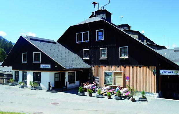 romantikwochenende-nassfeld-unterkunft