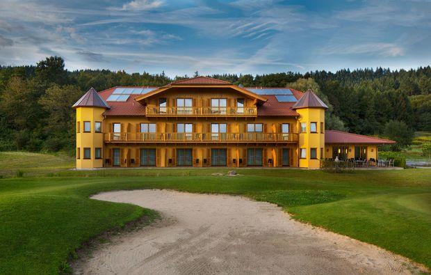 hotel-bad-saeckingen-aussenansicht