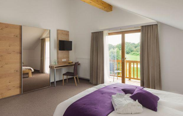 hotel-bad-saeckingen-zimmer