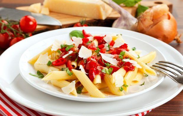 kochen-und-wein-bern-pasta