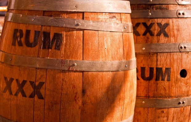 rum-tasting-zuerich-rumfass