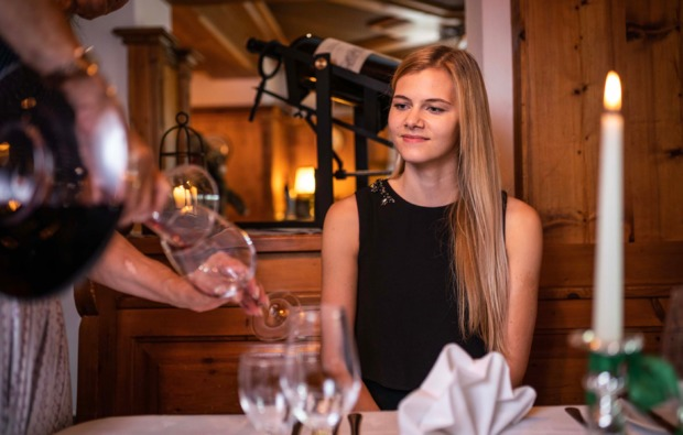 romantikwochenende-bad-kleinkirchheim-bg10