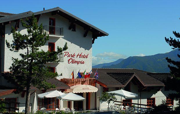 gourmetreisen-brallo-di-pregola-pv-hotel