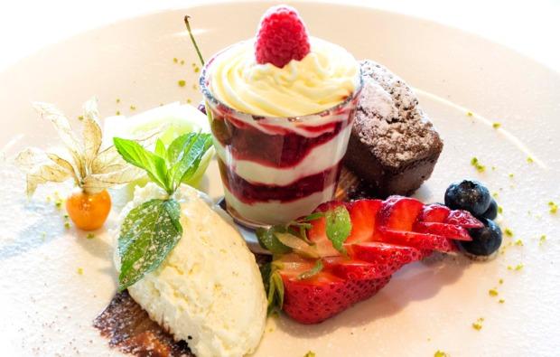 wochenendtrip-vitznau-dessert