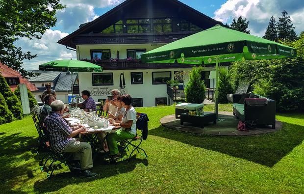 gourmetreise-Freudenstadt_big_1