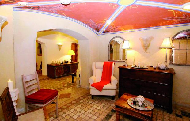 romantikwochenende-grosskirchheim1517574124_big_2