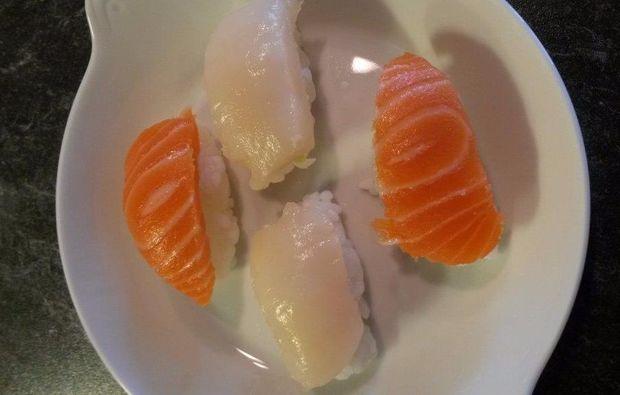 sushi-kochkurs-bei-zuerich
