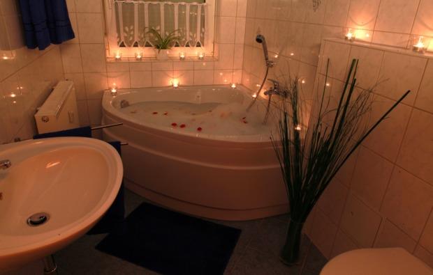romantikwochenende-plauen-bg2
