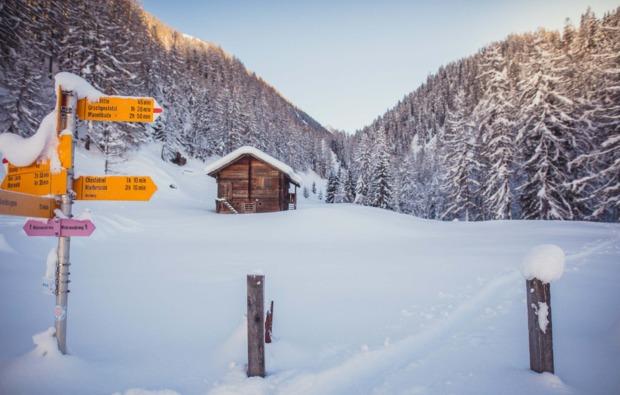wochenendtrip-reckingen-schweiz