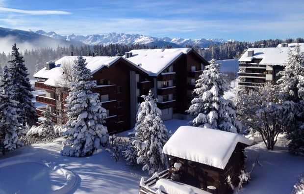 crans-hotel-montana