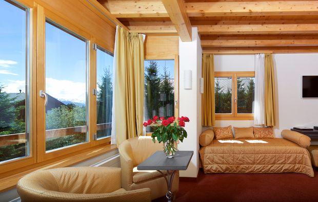 crans-sejour-montana