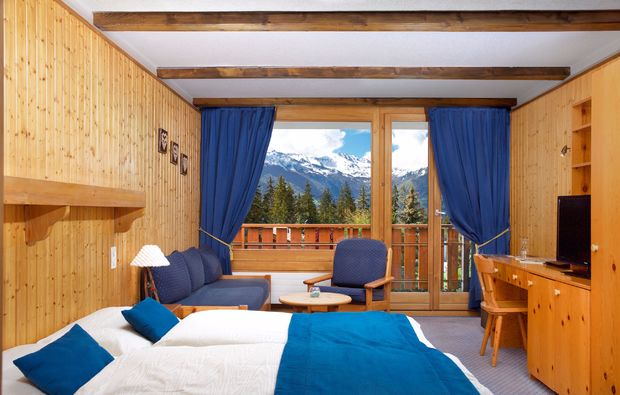 hotel-chambre-crans-montana