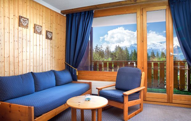 hotel-crans-montana-chambre