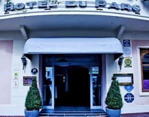 hotel-aix-les-bains-5