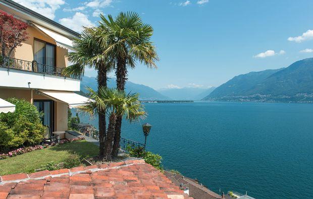 romantikwochenende-ascona-bg5