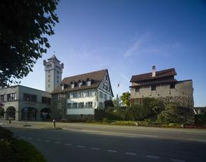 aussenansicht-hotel-arbon