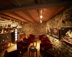 cigar-lounge-arbon