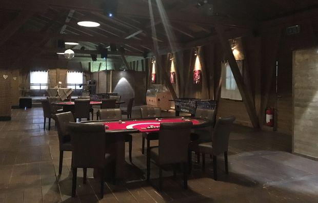 europaplay casino online