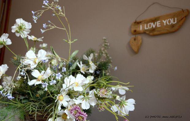 romantik-wochenende-ronco-bedretto-bg4