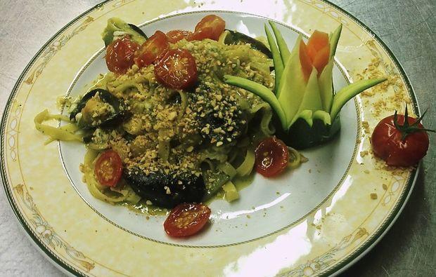 gourmet-abendessen-augio-bg2