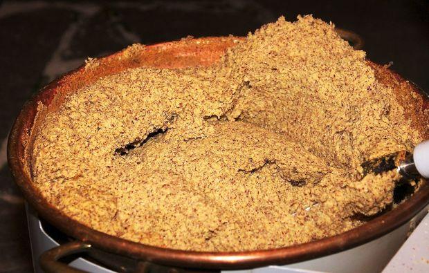 gourmet-abendessen-augio-bg3