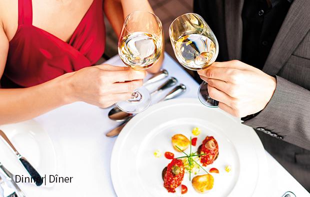 Dinner_FR