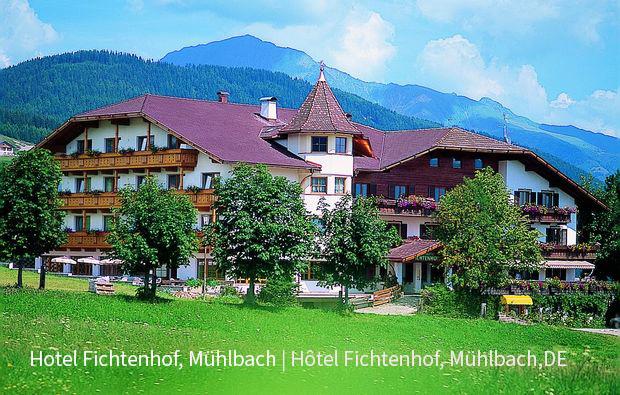 Hotel-Fichtenhof_FR
