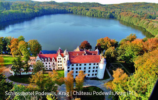 Schlosshotel-Podewils_FR