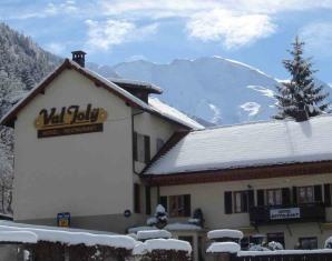 hotel-saint-gervais6