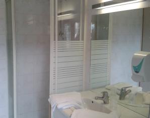 hotel-saint-gervais8