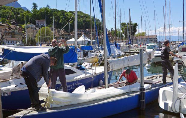 lernen-segel-regatta-kurs-le-bouveret