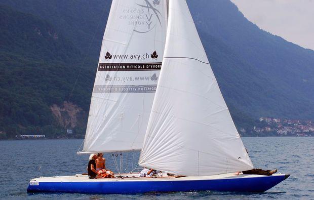 segel-regatta-kurs-le-bouveret-wind-und-wasser