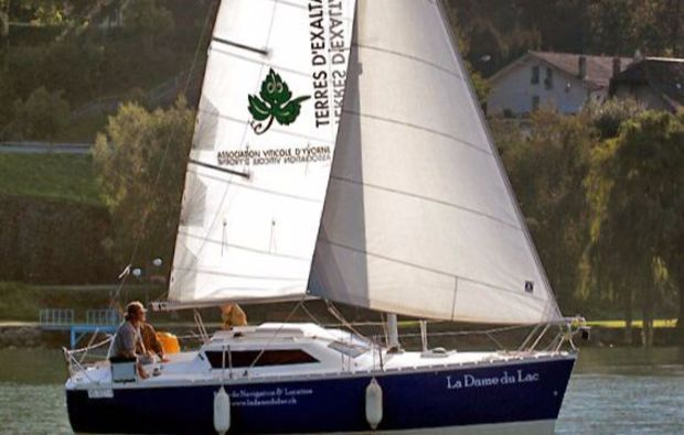 segelboot-segel-regatta-kurs-le-bouveret