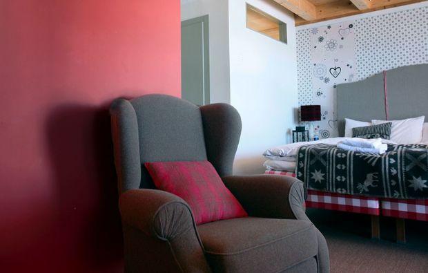 romantikwochenende-belalp-hotel