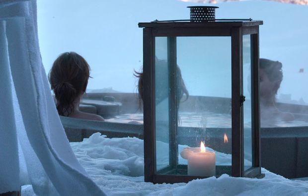 romantikwochenende-belalp-uebernachten