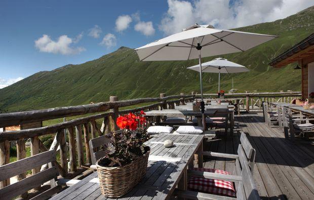romantikwochenende-hotel-belalp