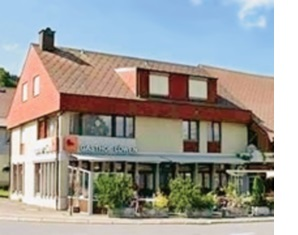gilde-restaurant-riffenmatt-1
