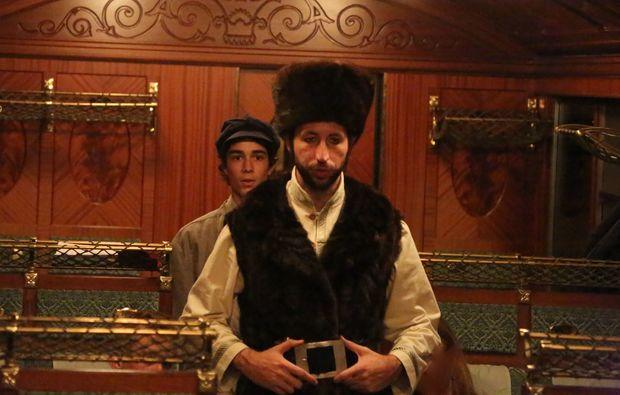 montreux-krimidinner