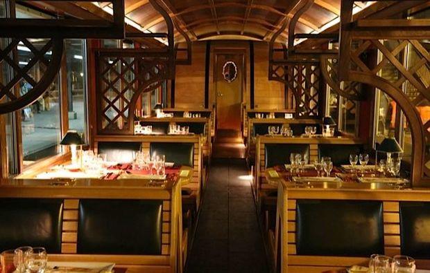 restaurant-krimi-montreux