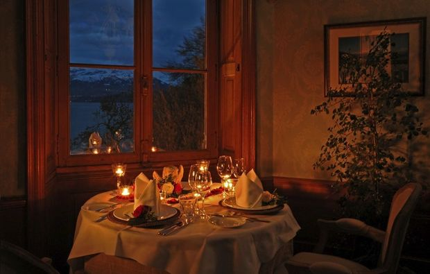 candle-light-dinner-thun1506615709