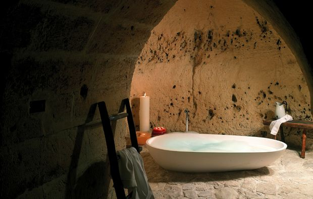 hotel-matera-italien-51511273715