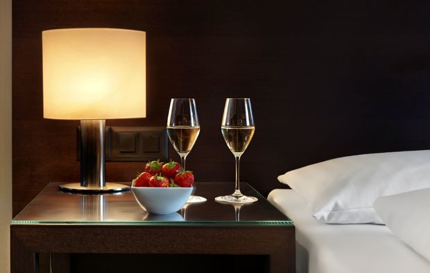 romantikwochenende-zuerich-romantik