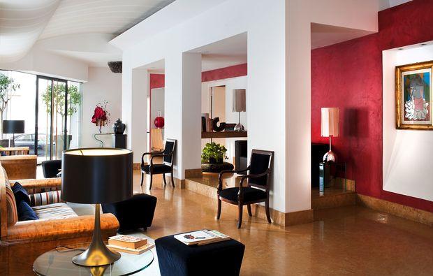 bella-italia-palermo-121511778028