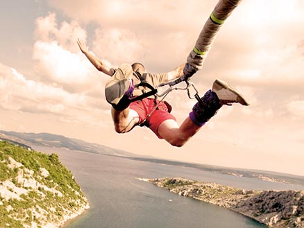 bungee-jumping-ha