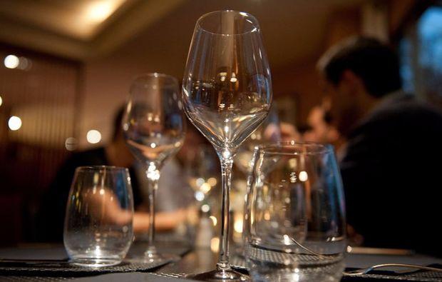 candle-light-dinner-lausanne-bg1