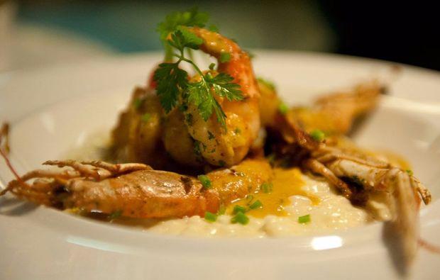 candle-light-dinner-lausanne-fisch