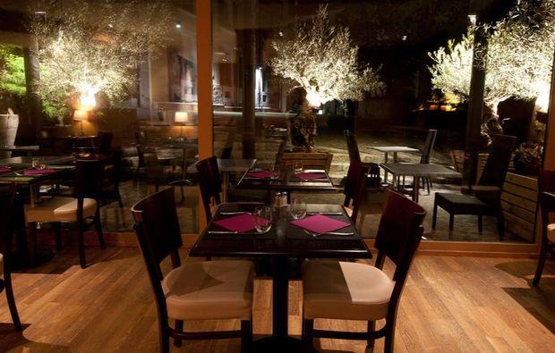 romantische-dinner-lausanne